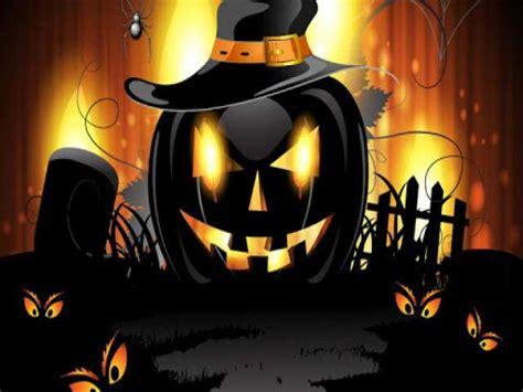 Download Best Halloween Live Wallpaper Gallery