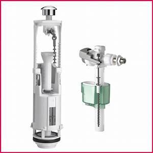 Chasse D Eau Grohe : wc chasse d eau beautiful mecanisme chasse d eau wc ~ Premium-room.com Idées de Décoration