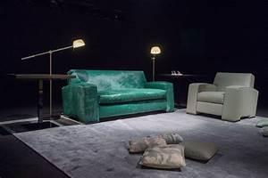 Exclusive Milan Design Week 2015 Behind The Scenes With Armani Casa