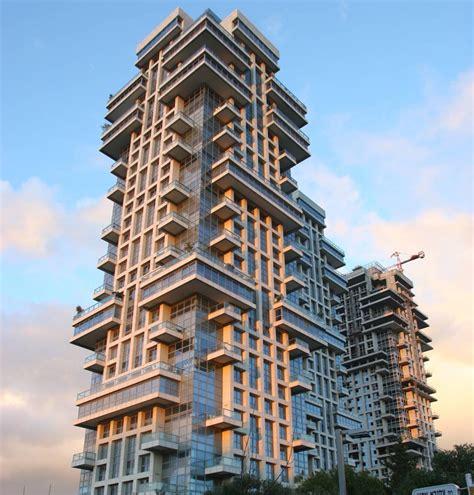 Architecture Model Galleries Architecture Building Design