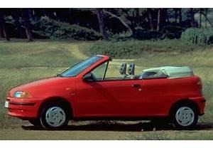 Fiat Punto Fiche Technique : fiche technique fiat punto punto cabriolet 90 elx 1994 ~ Medecine-chirurgie-esthetiques.com Avis de Voitures