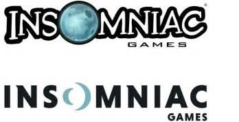 Insomniacs Nya Logo Stinker