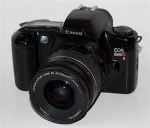 File:My Canon Rebel XS (5899114832).jpg - Wikimedia Commons