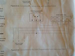 Bmw E31 850i Wiring Diagram 1991 1995