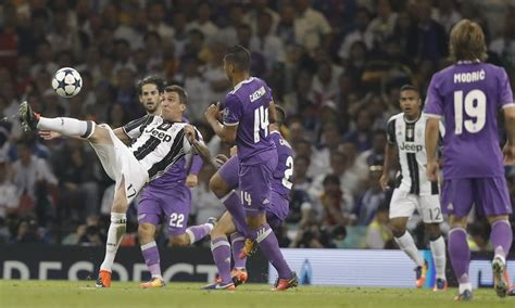 real madrid 1902 juventus vs real madrid chions league 2017