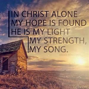 9628 best Scripture & Inspiration images on Pinterest ...