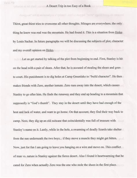 printable reading passages academic merifully teaching