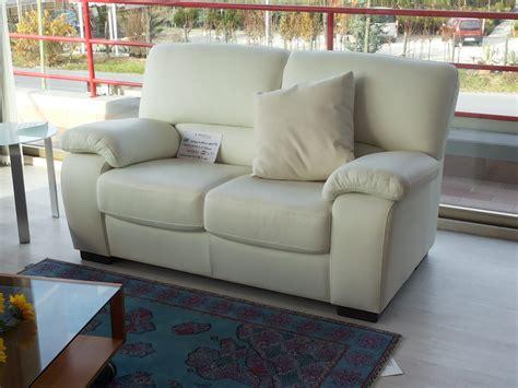 Divano Doimo Sofas Offerta 14394