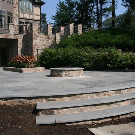 patio flagstone patio cost home interior design