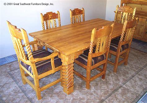 great southwest furniture designs wooden elephant rocker