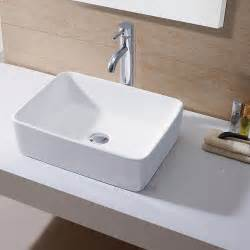 bowl sinks for sale glass bowls for bathroom sinks stunning sale glass