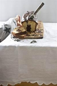 Wie Bekomme Ich Feuchtigkeit Aus Der Wand : wie bekomme ich einen kuchen aus der kastenform beliebte rezepte von urlaub kuchen foto blog ~ Sanjose-hotels-ca.com Haus und Dekorationen