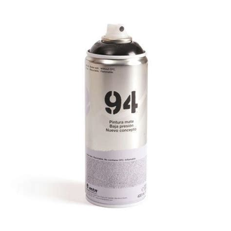 Montana Spray Paint Ebay