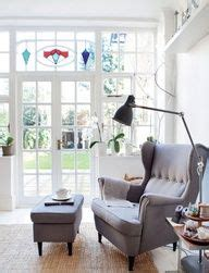sofa dsseldorf stunning ikea strandmon sofa with 1000 images about retro vintage lounge on 2