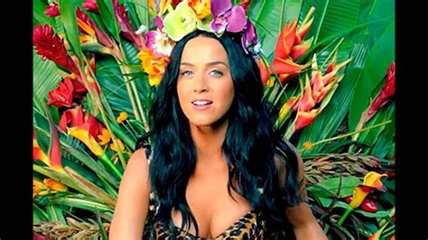 Katy Perry Roar Cover