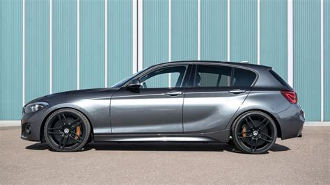 Flipboard This Bmw 1 Series Is More Powerful Than An M2
