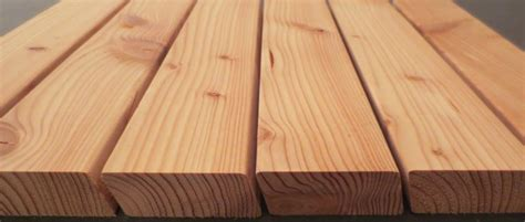 Rhombusleisten Lärche Abstand by Rombo L 228 Rchenholz Rhombus Holz Fassade Fassadenholz