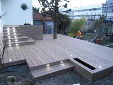 terrasse composite avis veranda styledevie fr