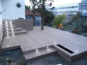 avis terrasse bois composite newsindoco With avis terrasse bois composite