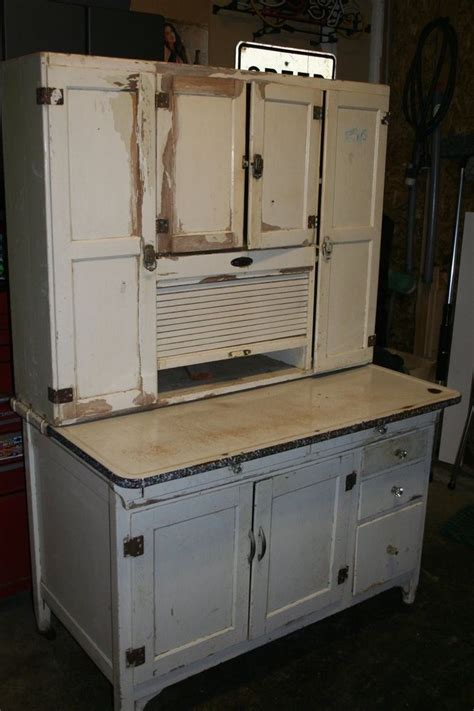 sellers hoosier cabinet parts 81 best hoosier sellers boone bakers images on pinterest