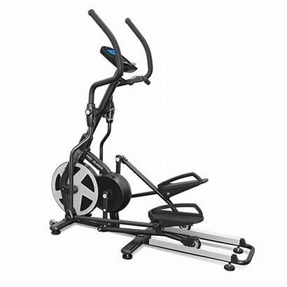Gym Equipment Fitness Glider Pro Bronze тренажер