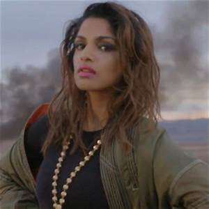Bad Girl Mia : m i a bad girls number1 official video klip hd izle ~ Maxctalentgroup.com Avis de Voitures