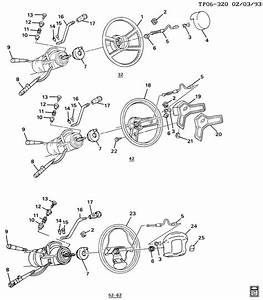 Chevrolet P30 Wire  Horn  Horns  Filteror  Correct