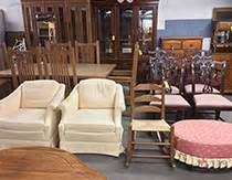 garden spot furniture inc furnishings ephrata pa