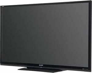 Sharp unveils 8... Sharp Tv