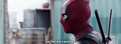 Deadpool Avengers Reynolds Ryan Endgame Fan Simpson