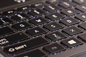 Yesgeek Laptop Keyboard Repair - Yesgeek