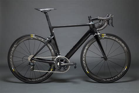best lightweight cycling best aero bike of the year cycling weekly
