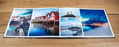 Hochwertiges Echtfoto-Fotobuch In Vielen Größen