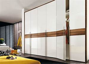 Different Types Of Wardrobes Designs Kreative House