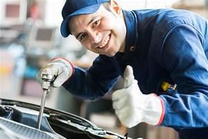 Tulare U0026 39 S Full Service Auto Repair Shop