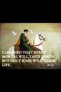 144 best images... Muslim Sufi Quotes