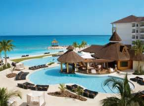 design bahia playa secrets orchid montego bay luxury all inclusive 2017 room prices deals reviews expedia