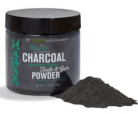 how to use charcoal 5 ways to use charcoal splendry