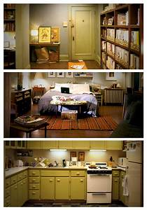 Carrie Bradshaw Wohnung : sex and the city carrie bradshaw 39 s apartment house1 pinterest location heim ~ Markanthonyermac.com Haus und Dekorationen