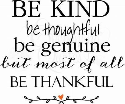 Quotes Grateful Inspirational