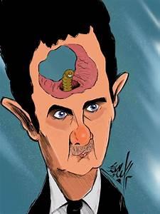 لماذا نستهجن مشيخة الأسد?
