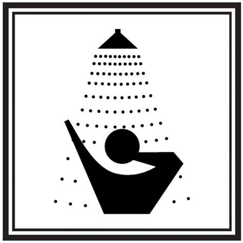 jeux de cuisine pro pictogramme