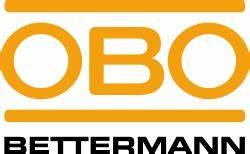 Obo Bettermann Produkte : obo bettermann hungary wikip dia ~ Frokenaadalensverden.com Haus und Dekorationen