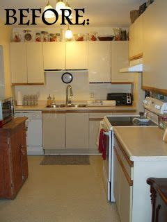 this house kitchen cabinets 25 best ideas about laminate cabinets on 8462