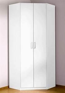 Baur Möbel Sale : eckkleiderschrank pamplona online kaufen otto ~ Eleganceandgraceweddings.com Haus und Dekorationen