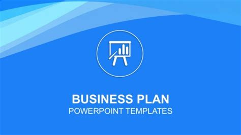 generic strategies powerpoint templates
