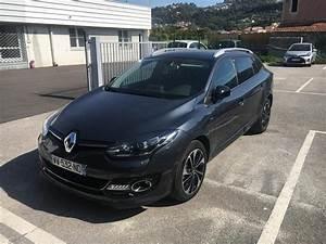 Renault Occasion Muret : aramis auto muret agence aramis auto toulouse concessionnaire mandataire auto aramis auto ~ Medecine-chirurgie-esthetiques.com Avis de Voitures