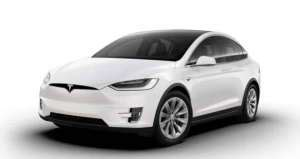 27+ How Much Does It Cost To Manufacture A Tesla Car Pics