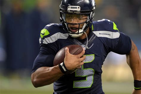 seahawks roster cuts   man roster prediction final