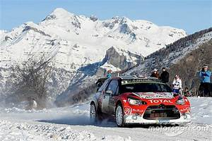 Rally Monte Carlo 2016 : rallye monte carlo day3 st phane lefebvre takes over from kris meeke ~ Medecine-chirurgie-esthetiques.com Avis de Voitures